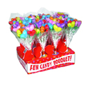 Candy Boob Bouquet ~ EL-3182-04