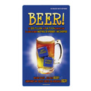Beer Dice ~ EL-6328-02